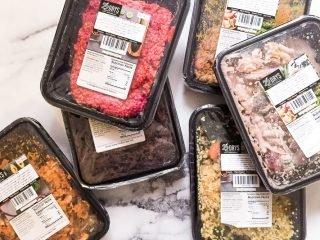5 thực phẩm giàu inositol cần phải bổ sung ngay vào thực đơn của bạn