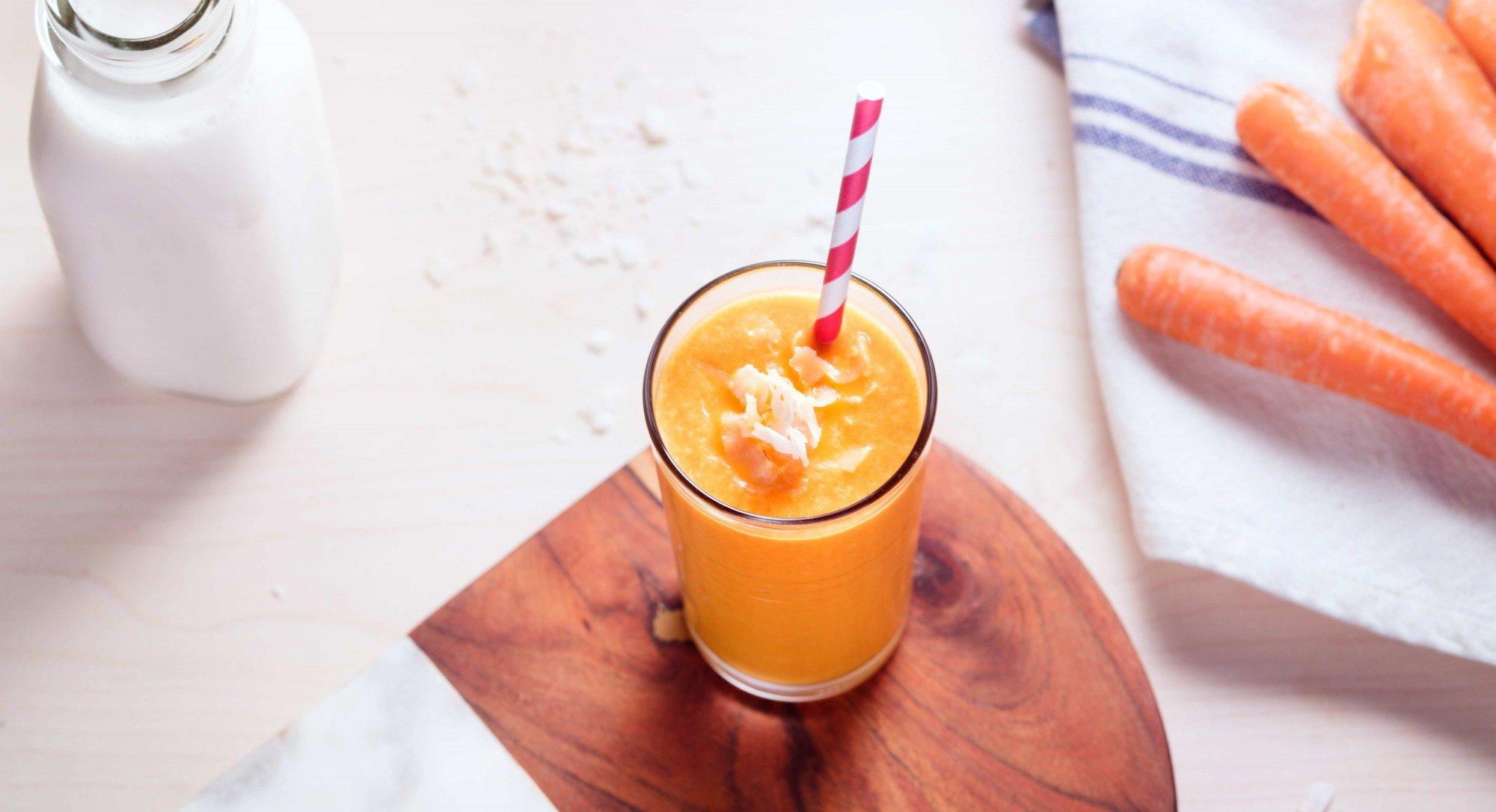 Chỉ cần uống thức uống này mỗi sáng, đảm bảo bạn sẽ không bao giờ cảm vặt nữa!