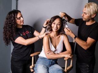 3 bí mật chăm sóc tóc mà các hair salon không bao giờ tiết lộ cho bạn