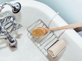 Chải da khô là gì & liệu phương pháp này có thực sự hiệu quả?