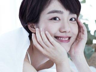 Con gái Hàn Quốc bắt đầu chống lão hoá từ tuổi… 11 & đây là lý do vì sao!