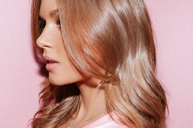 Kem ủ tóc keratin – cách tốt nhất để mái tóc bạn hấp thu trọn vẹn dinh dưỡng