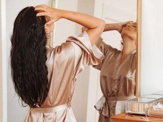 Mẹo biến tóc dài thành tóc ngắn chỉ sau một nốt nhạc ngay đây!