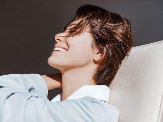 Bạn có biết cách trị mụn dưỡng da kiểu Nhật kì diệu như thế nào?