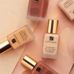Review kem nền Estee Lauder Double Wear Stay-in-Place cực chi tiết cho nàng đây!