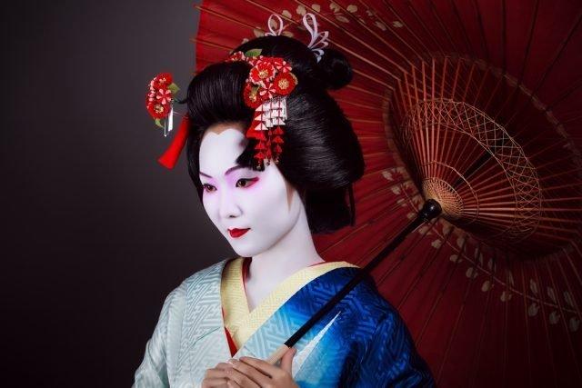 <span class='p-name'>Bật mí bí kíp làm đẹp từ thiên nhiên được các Geisha tin dùng từ ngàn năm nay</span>