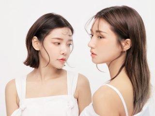 """4 bí quyết làm trắng da """"để đời"""" được nhiều thế hệ phụ nữ Hàn Quốc truyền tai nhau"""