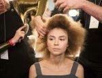 """3 điều cần chuẩn bị để có được """"quả tóc"""" ưng ý trước khi đến salon"""