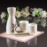 Điểm danh top 6 sản phẩm bestseller của hãng mỹ phẩm Nhật chiết xuất từ Sake