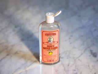 Tất tần tật về công dụng của nước cây phỉ bạn nên biết