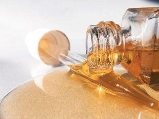 Muốn sử dụng tinh dầu bưởi hiệu quả, tránh ngay 3 cách dùng SAI sau nhé!