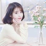 Điểm danh ngay 4 kiểu tóc ngắn Hàn Quốc đẹp không bao giờ bị lỗi mốt
