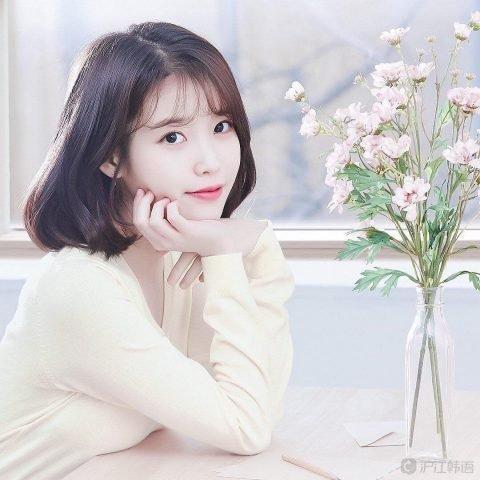 Các Kiểu Tóc Ngắn Đẹp Hàn Quốc không bị lỗi mốt