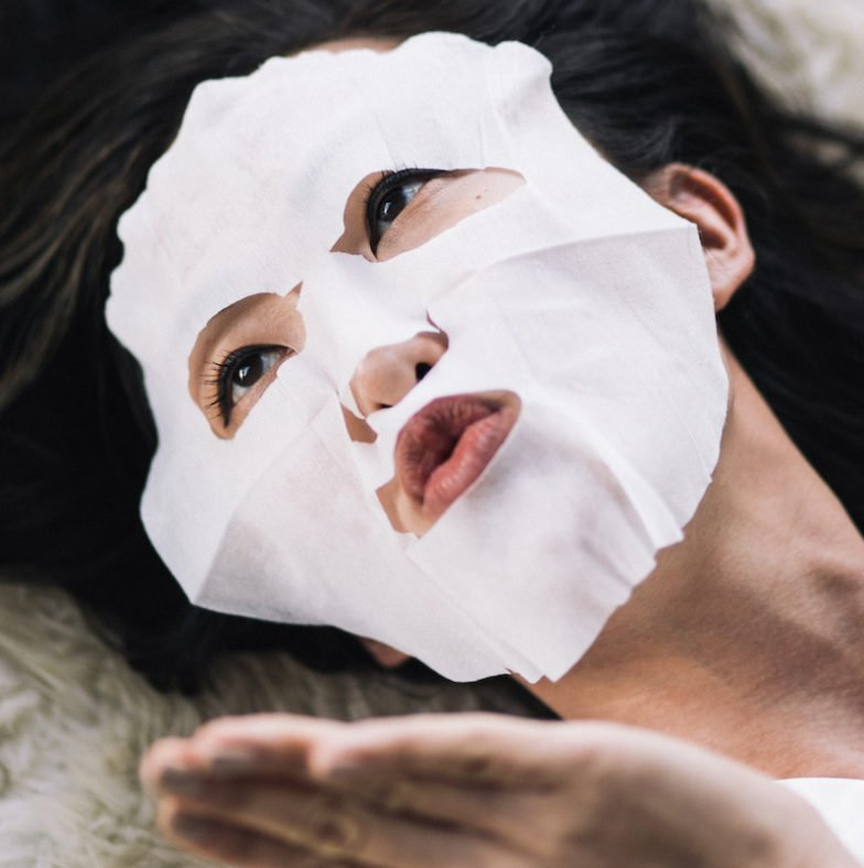 Top 4 loại mặt nạ Nhật Bản nếu chưa dùng qua sẽ tiếc cả đời!