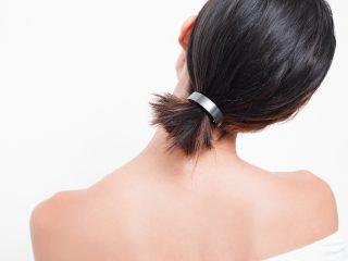 Da toàn thân hay bị mụn thâm? Đó là do 5 sai lầm này trong cách chăm sóc da của bạn!