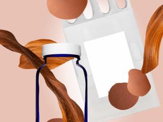 Uống vitamin B5 như thế nào? Và liệu việc uống mỗi ngày có giúp cải thiện việc rụng tóc?