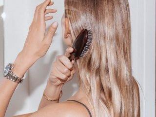 Ngoài trị rụng tóc, vitamin Inositol còn có lợi ích gì với sức khoẻ?