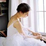 Vũ công Ballet ăn gì mà mảnh khảnh thế? Câu trả lời sẽ khiến bạn bất ngờ
