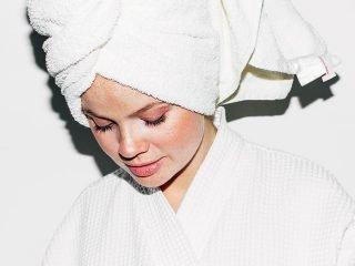 Hấp khô với Hấp nguội – Đâu mới là giải pháp mái tóc đang cần?