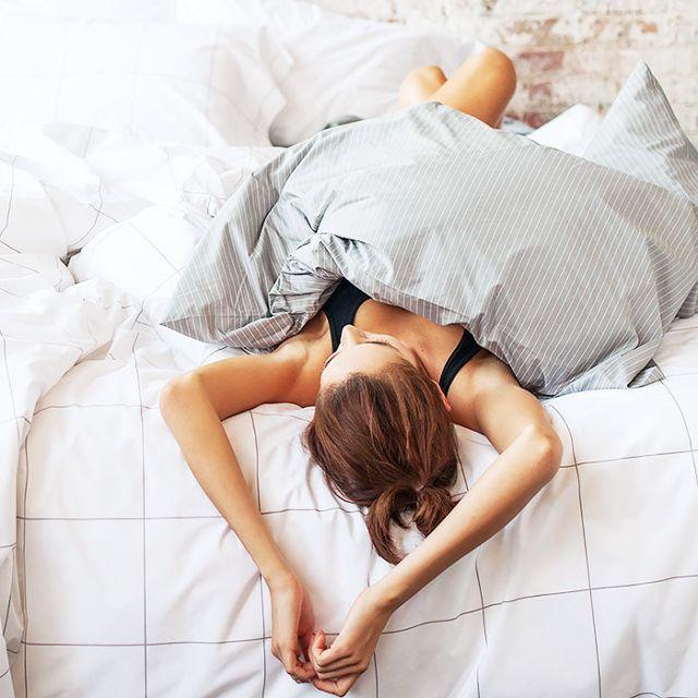 7 cách giữ nếp tóc uốn cúp khi ngủ cực hiệu quả mà có thể bạn muốn biết