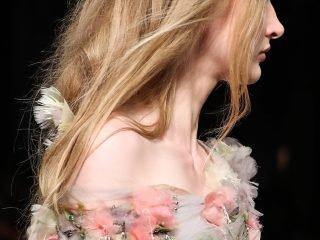 Fashion show 2019 & 31 kiểu tóc đẹp nhất mà bạn không thể ngờ (phần 2)