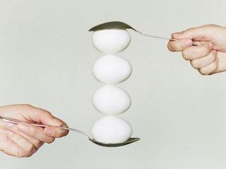 4 Cách làm tóc mau dài chỉ với một quả… trứng, bạn đã biết chưa?