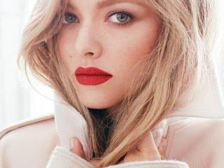 5 celeb Hollywood này có đủ khiến bạn phát cuồng màu son đỏ gạch