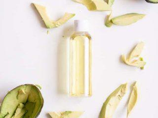 Cách làm tinh dầu bơ dưỡng tóc cực kì đơn giản mà có thể bạn muốn biết!