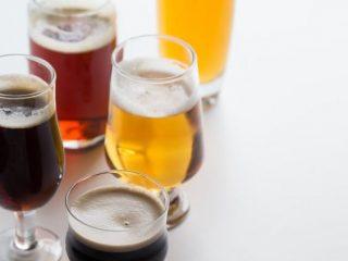 5 công dụng khi dùng bia dưỡng tóc mà chắc chắn bạn chưa biết!