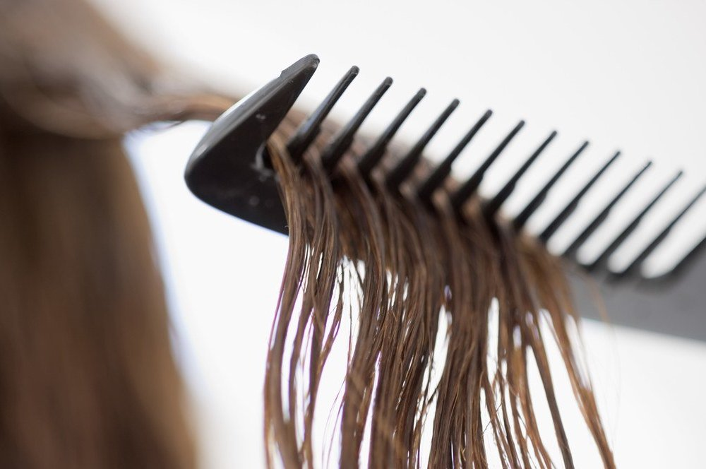 Loại keratin nào phù hợp với mái tóc bạn nhất?