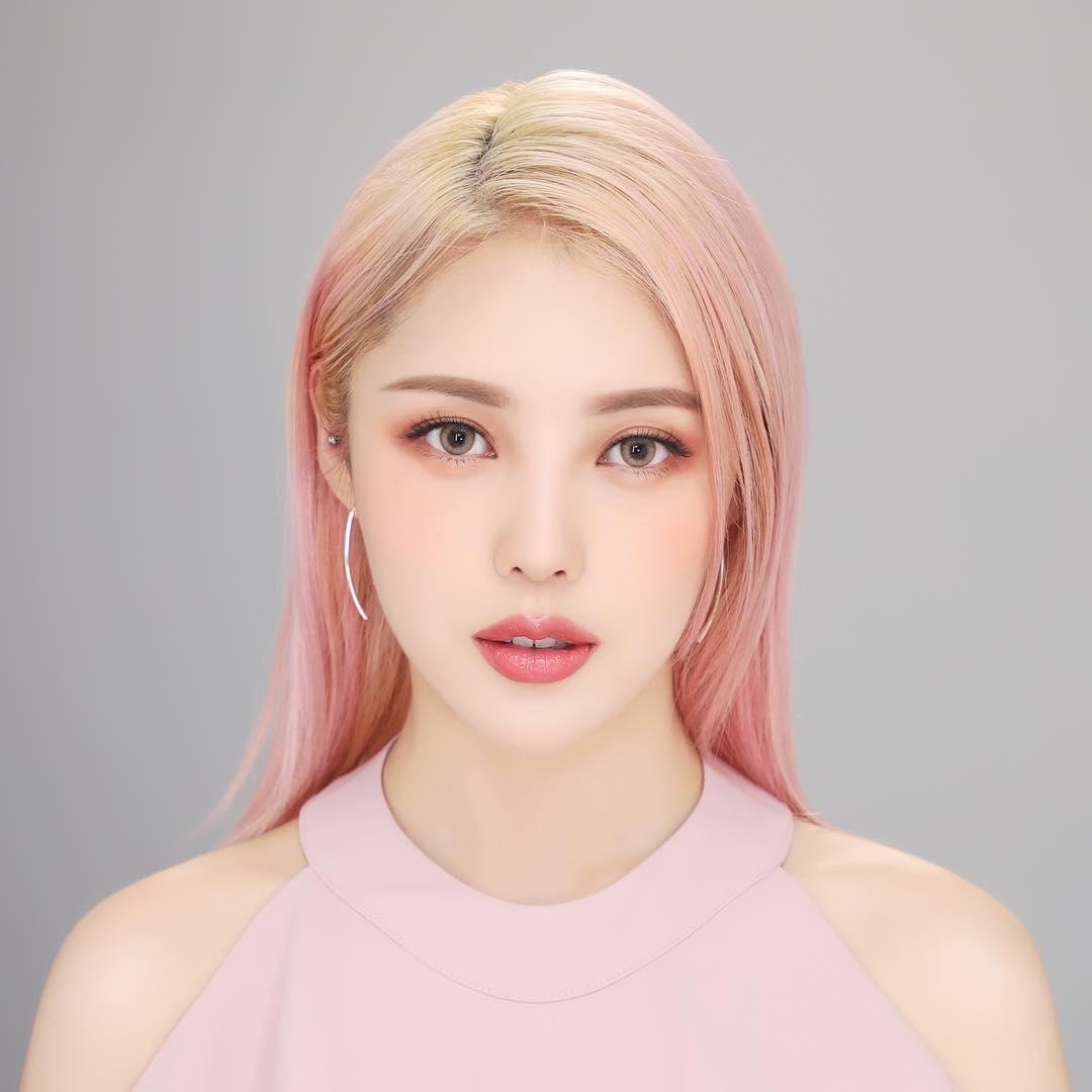 Pony Makeup: 7 điều thú vị về Beauty Blogger nổi tiếng xứ Hàn | Đẹp365