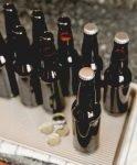 Ủ bằng bia bạn cần phải lưu ý gì để đạt hiệu quả tốt nhất?