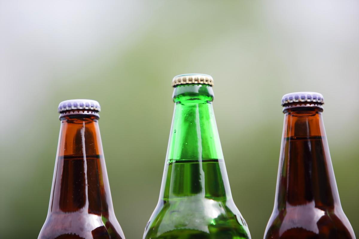 Gội đầu bằng bia có tác dụng gì?