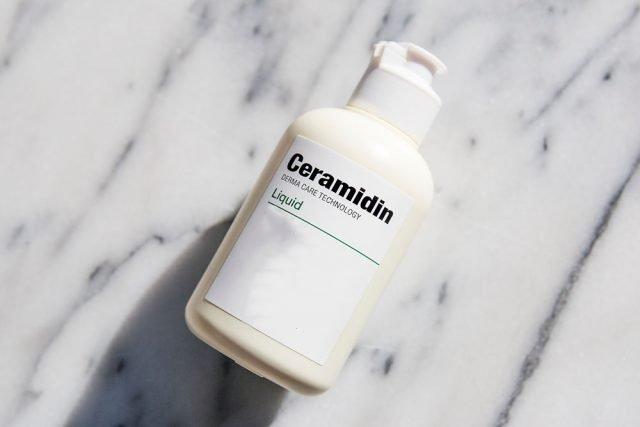 Ceramide là gì? ceramide có tác dụng gì trong công cuộc dưỡng da?