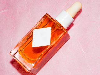 Trăm phương nghìn cách dưỡng tóc với argan oil mà có thể bạn chưa biết