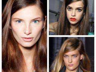 6 kiểu tóc lấy cảm hứng từ fashion show được dân tình nhiệt liệt ủng hộ