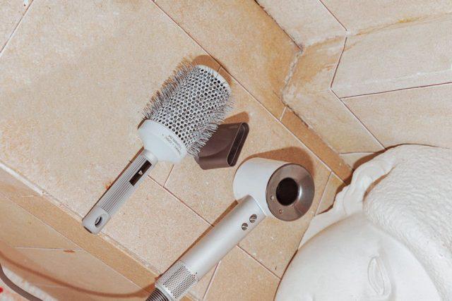 <span class='p-name'>Các bước phục hồi tóc hư tổn đơn giản tại nhà bạn nên biết!</span>