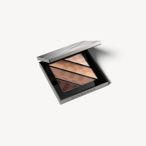 Phấn mắt Burberry Beauty Complete In Mocha