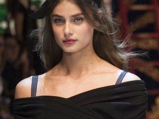 Fashion show 2018 & 31 kiểu tóc đẹp nhất mà bạn không thể ngờ (phần 1)