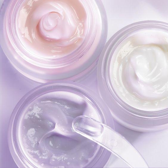 Tác dụng của keratin trong chăm sóc tóc