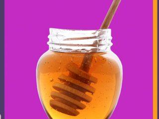 5 Lí do khiến bạn muốn dùng mật ong dưỡng tóc ngay hôm nay