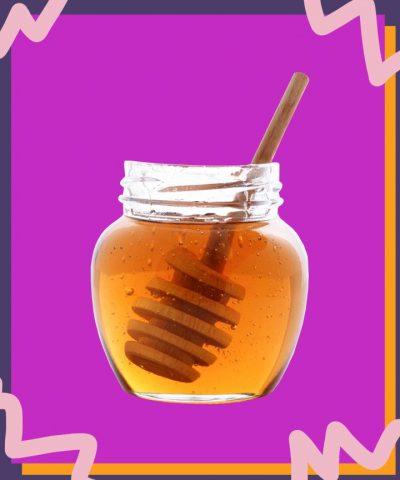 <span class='p-name'>5 Lí do khiến bạn muốn dùng mật ong dưỡng tóc ngay hôm nay</span>