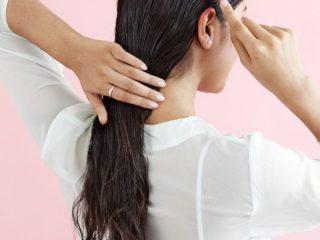 Quy trình dùng bia dưỡng tóc cực đơn giản & hiệu quả cho bạn