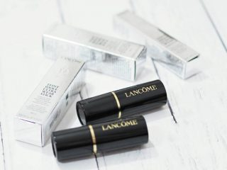 Lớp nền trong suốt hoàn hảo với Lancôme Teint Idole Ultra Longwear Foundation Stick