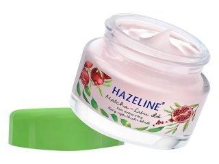 Review: Kem dưỡng trắng Hazeline Matcha có gì mà hot đến vậy?