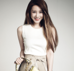 Thực đơn giảm cân bằng chuối của sao Hàn Seo In Young hiệu quả ra sao?