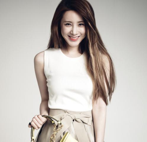 <span class='p-name'>Thực đơn giảm cân bằng chuối của sao Hàn Seo In Young hiệu quả ra sao?</span>