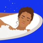 5 điều về sữa tắm mà chưa chắc bạn đã biết!
