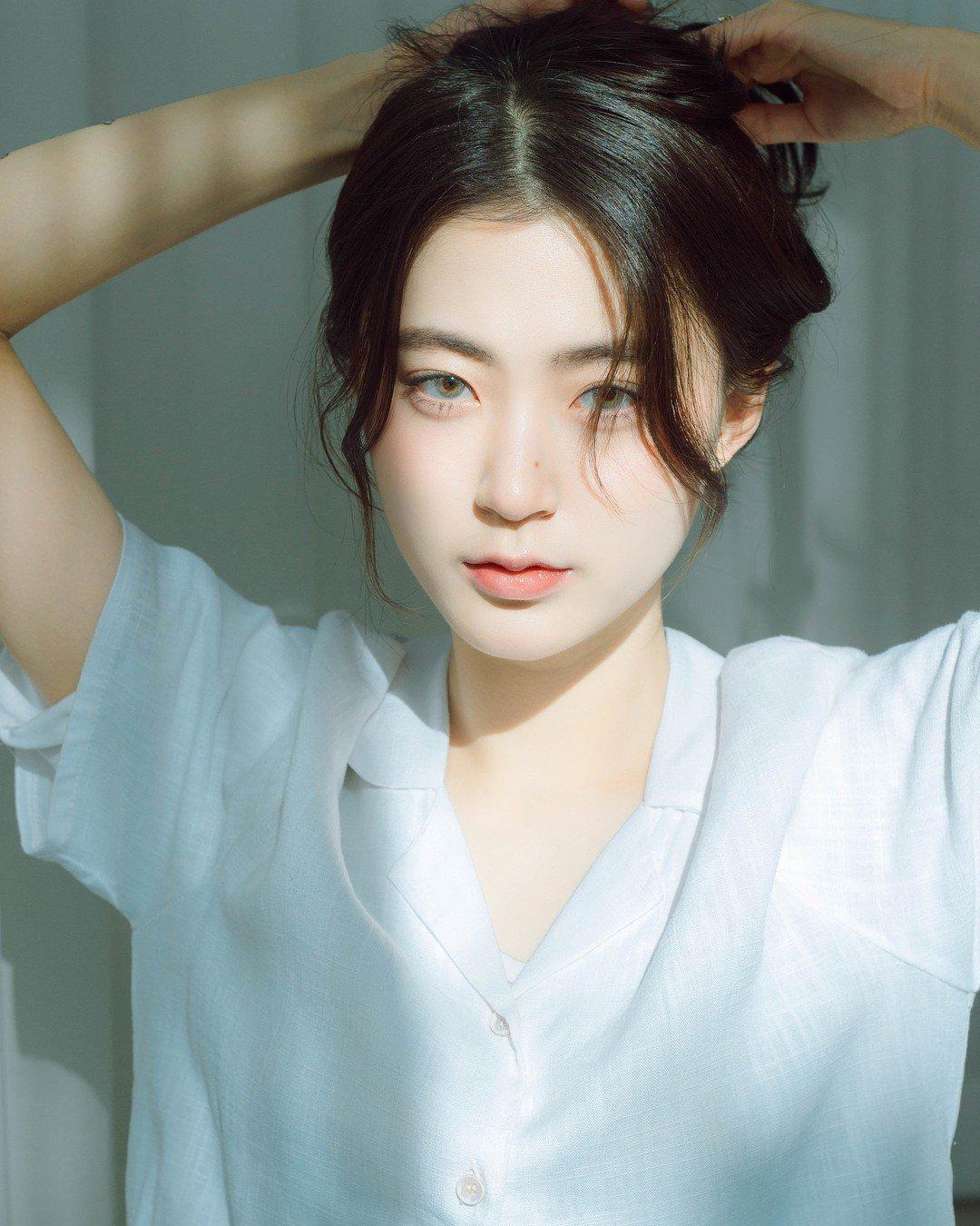 """Điểm danh 4 xu hướng chăm sóc da """"làm mưa làm gió"""" giới trẻ Hàn hiện nay"""