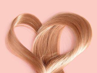 Vòng quanh xem phụ nữ ở các nước trên thế giới dưỡng tóc như thế nào